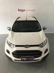 Ecosport 1.6 Freestyle Manual - 2017