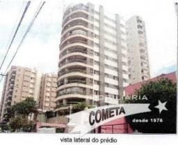 RIBEIRAO PRETO - CENTRO - Oportunidade Caixa em RIBEIRAO PRETO - SP | Tipo: Apartamento |