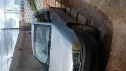 Veículo - 2002