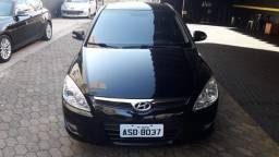 Hyundai I30 2.0 Automatico 2010 Revisado