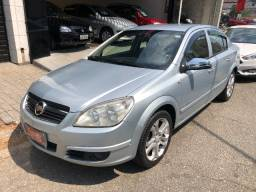 Gm Vectra Expression 2.0 2008