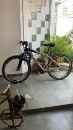 Bicicleta SCOTT Aro 26 quadro 15