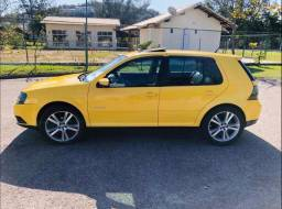 Volkswagen Golf 2.0 Sportline Limited Edition Total Flex 5p