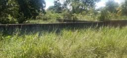 Terreno em Humaitá-Am 40x40