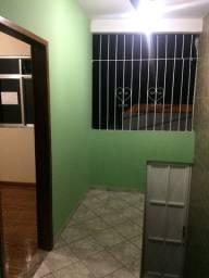 Alugo casa no Centro - Nova Friburgo/RJ
