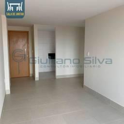 Financiamento Construtora ou Bancário, Apto novo no Miramar 3 Qts, 76 m²