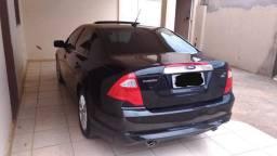 Ford Fusion 2010 V6 AWD