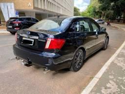 Subaru 2.0 Novíssimo
