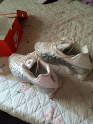Nike R4 original vendo ou troco...