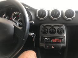 [Repasso] URGENTEMENTE Citroen C3 1.5 Tendance - 2013