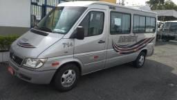 Van Sprinter 2008/2008