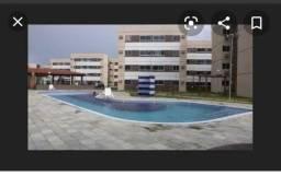 Apartamento em São Lourenço da Mata - Aluguel R$600,00