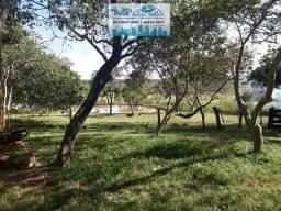 Chácara Beira na BR 364 há 37 km de Várzea Grande