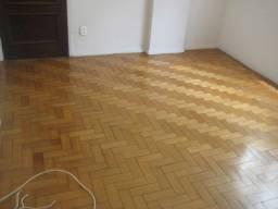 Apartamento com 01 quarto, Ingá, Niterói/RJ