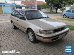Corolla SW - 1995