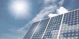 Invista em energia solar pagando parcelas pequenas Reduza sua conta de Luz