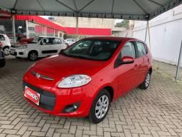 Fiat Palio Attractiv 1.4 completo