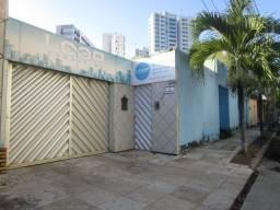 Patriolino Ribeiro - Casa Comercial/residencial 594,00m² com 12 vagas