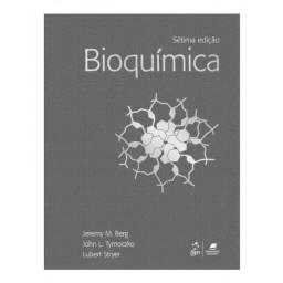 Bioquímica - PDF