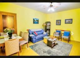 Apartamento à venda na protásio