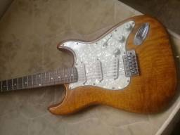 Guitarra stinger