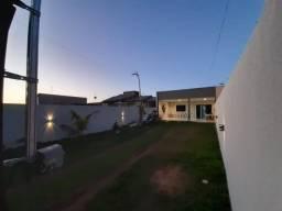 Vendo 2 casa em sorriso no Rota do Sol