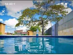 Aluga se prive com piscina em Forte orange Itamaraca