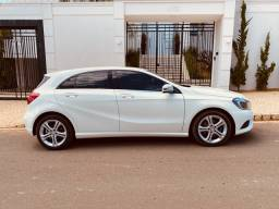 Mercedes A200 15/15