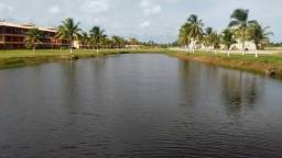 Cond. Resort Villa das Águas - Praia do saco / Sergipe