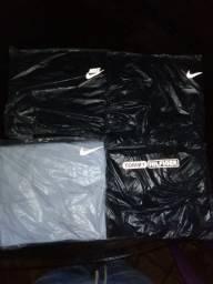 Camisas refletivas