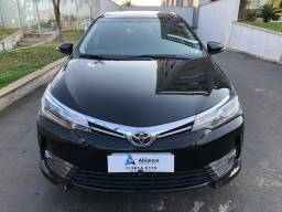Toyota Corolla Xrs 2.0 Flex 16v Automático