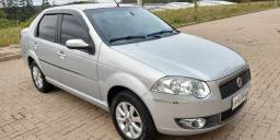 Fiat Siena 1.4 ELX. Carro completo. TOP