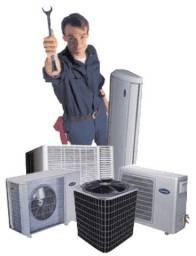 Título do anúncio: Instalação e Higienização de Ar Condicionado