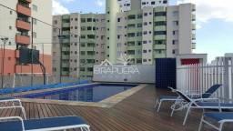 Título do anúncio: Apartamento com 3 dormitórios à venda, 80 m² por R$ 770.000 - Vila Clementino - São Paulo/
