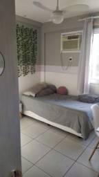 Título do anúncio: Cobertura Recreio (Barra Bonita) 3 quartos 2 vagas cobertas garagem piscina churrasqueira