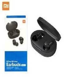 true wireless earbuds basic