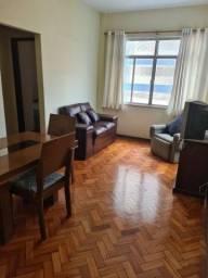 Título do anúncio: Apartamento mobiliado 1 quarto com armários, sala, banheiro social, cozinha com armários,