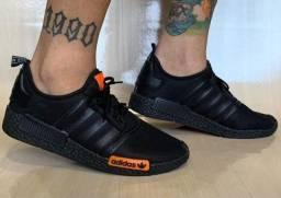 Título do anúncio: Tênis Adidas NMD ( 38 ao 43 )