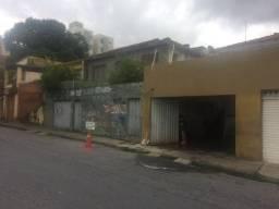 Título do anúncio: Casa à venda, 3 quartos, 1 suíte, 2 vagas, Santa Efigênia - Belo Horizonte/MG