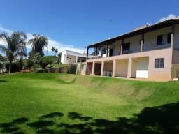 Casa à venda com 3 dormitórios em Cond. rancho grande, Mateus leme cod:6135