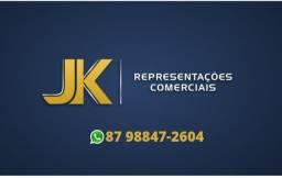Título do anúncio: Super Promoção Maquininhas Mercado Pago Point Mini