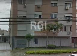 Apartamento à venda em Vila ipiranga, Porto alegre cod:LI50876966