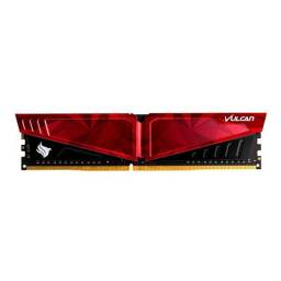 Kit Upgrade i3 9100F + B360m + 16GB