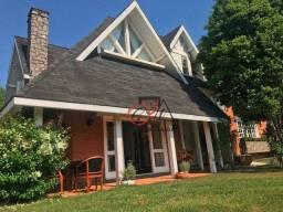 Título do anúncio: Casa com 4 dormitórios, 344 m² - venda por R$ 4.900.000,00 ou aluguel por R$ 29.000,00/mês