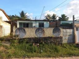 Título do anúncio: Casa para vender (Bonança)