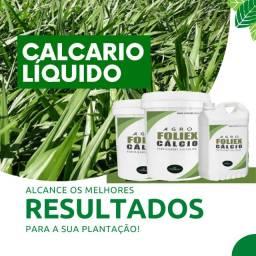 Agro Foliex - Calcário Líquido