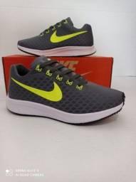 Título do anúncio: Tênis Nike tênis atacado promoção