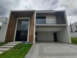 Casa à venda, 363 m² por R$ 3.300.000,00 - Condomínio Residencial Duas Marias - Indaiatuba
