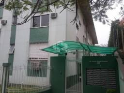Apartamento à venda com 2 dormitórios em Santo antônio, Porto alegre cod:AP9916