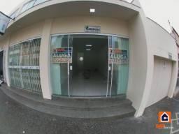 Loja comercial para alugar em Centro, Ponta grossa cod:516-L